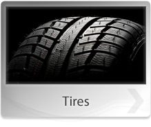 Click Here For Tires